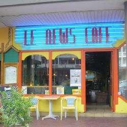Bar News Café - 1 -