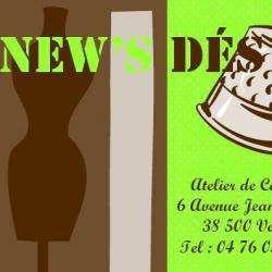 News Des Voiron