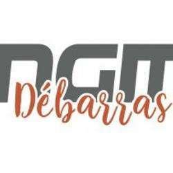 Désinsectisation et Dératisation Ngm Débarras - 1 -