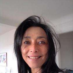 Nguyen Marie-noelle
