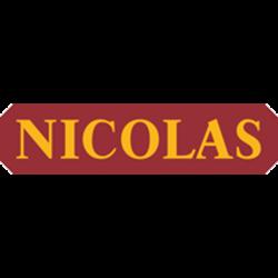 Nicolas  Thionville