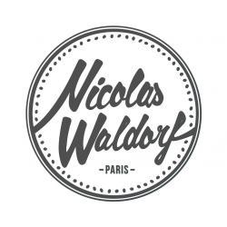 Nicolas Waldorf