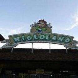 Nigloland Dolancourt