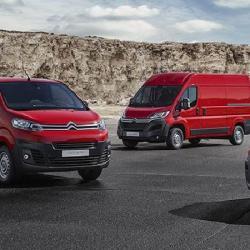 Niort Automobiles Sas Parthenay – Citroën