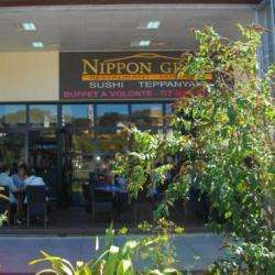 Nippon Grill Nantes
