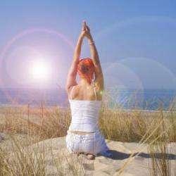 Yoga NIRMALBIR KAUR - 1 -