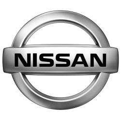 Nissan Reims