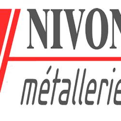 Nivon Métallerie