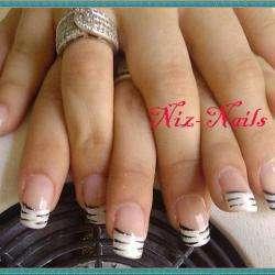 Niz-nails