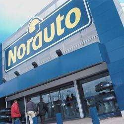 Norauto  Coudekerque Branche