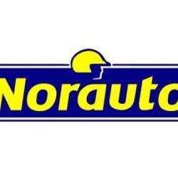 Norauto Grande Synthe