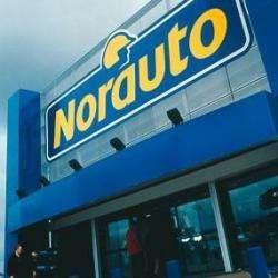 Norauto Niort