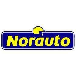 Garagiste et centre auto Norauto - 1 -
