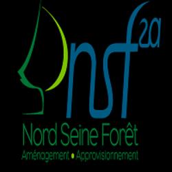 Nord Seine Forêt 2a Amiens