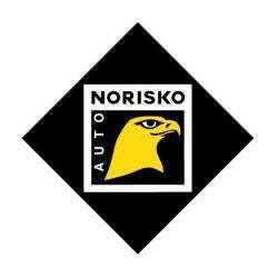 Centre Contrôle Technique Norisko Auto Feuquières En Vimeu