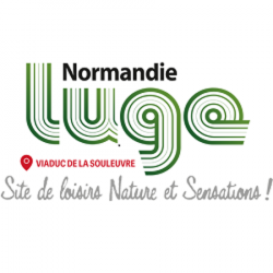 Normandie Luge