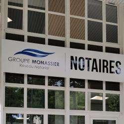 Notaire Marie Deloche Montpellier