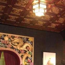 Restaurant Nouveau Hong Kong - 1 -