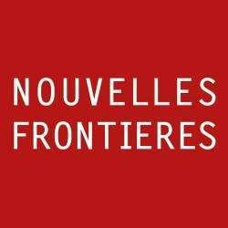 Nouvelles Frontières Melun