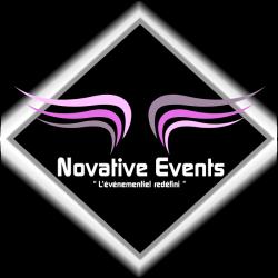 Novative Events Habsheim