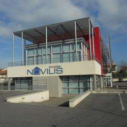 Novilis Immobilier Toulouse Nord Lespinasse