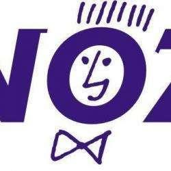 Noz Loches