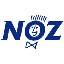 Noz Perpignan