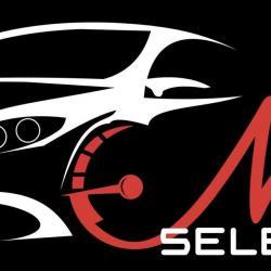 Nozay Select Auto