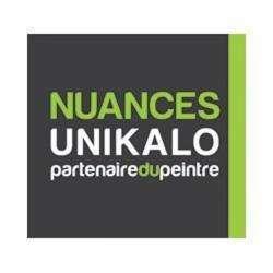 Nuances Unikalo Toulouse