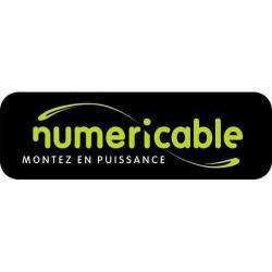 Numericable Nice