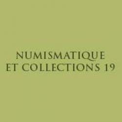 Numismatique 19 Et Collections Brive La Gaillarde