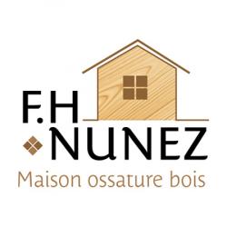 Nunez Frédéric-henri Fumel