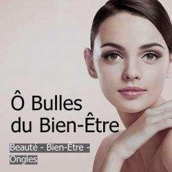 ô Bulles Du Bien être Marseille