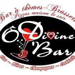O Divine' Bar Valenciennes