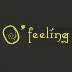 O'feeling