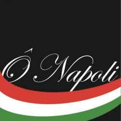 Restaurant O NAPOLI - 1 -