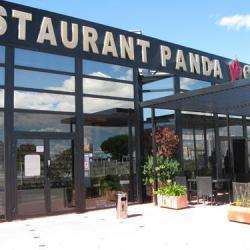 Restaurant Ô Panda Wok - 1 -