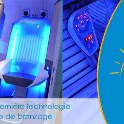 ô Soleil ( Centre De Bronzage  )