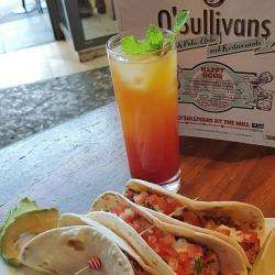 O'sullivans By The Mill