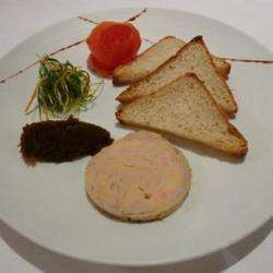 Restaurant O You - 1 -