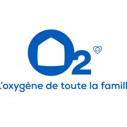 O2 Care Services Brive La Gaillarde