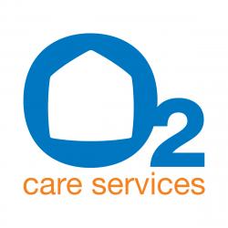 O2 Care Services Flers