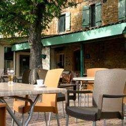 Restaurant O2 Saone