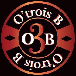 O3b - O'trois B Vineuil