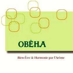 Obeha Bordeaux