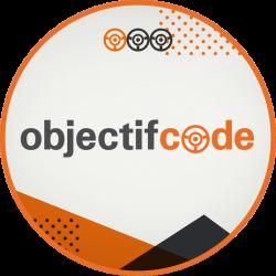 Objectifcode Centre D'examen Du Code De La Route Vienne