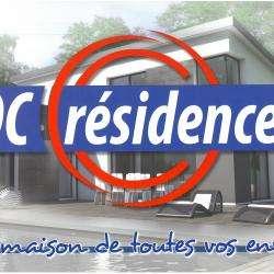 Oc Résidences - Constructeur De Maisons Individuelles Albi