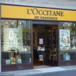 Occitane De Provence Le Havre