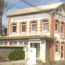 Office De Tourisme Et De La Culture