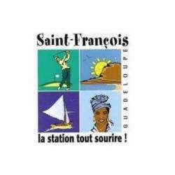 Ville et quartier OFFICE DE TOURISME - 1 -